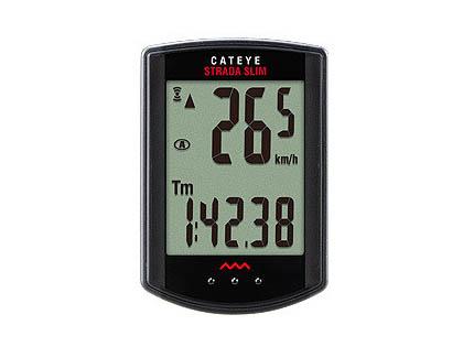 CATEYE CC-RD310W
