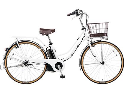 ... 電動アシスト自転車 - 自転車