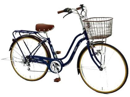 自転車の 自転車 あさひ 大友 : 丸石 エスコート 24インチ 変速 ...