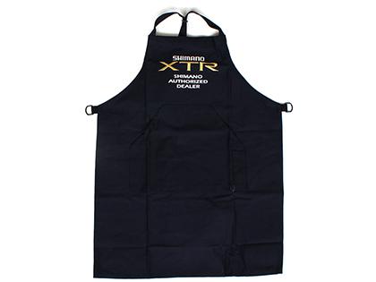 XTR(ネイビー)