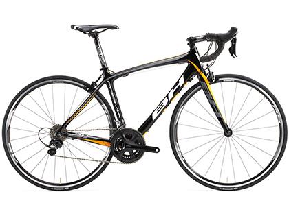 BHロードバイク自転車 ...