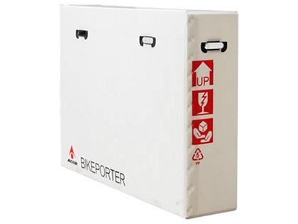 ACOR(エイカー)ABP-21201 バイクポーターPRO コンパクトサイズ