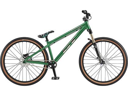 自転車の gt 自転車 : gt 自転車 メーカー
