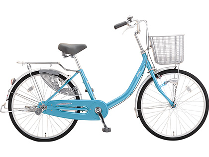 ... 自転車通販 サイクルヨシダ