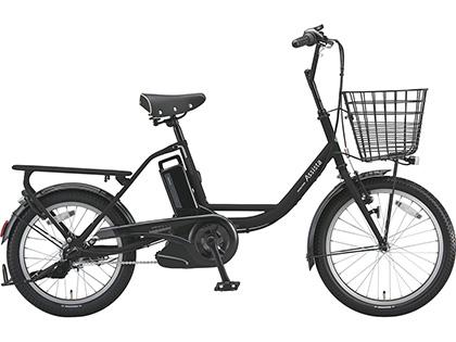 ... 自転車 - - 自転車通販 サイクル