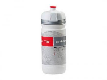 ELITEエリート CORSA スカラトーレ ボトル 550ml