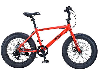 自転車の : ジープ 自転車 子供 : ... 自転車通販 サイクルヨシダ