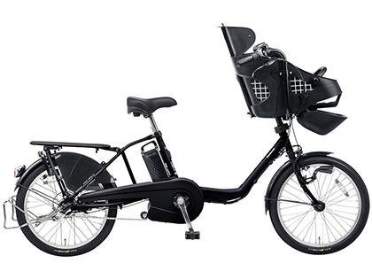 電動自転車 パナソニック 電動自転車 ビビ 価格 : ... 型 BE-ENMP633 電動アシスト自転車