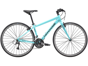 自転車の : 子供 自転車 16インチ アルミ : Cannondale Quick Carbon 1 Bike 2015