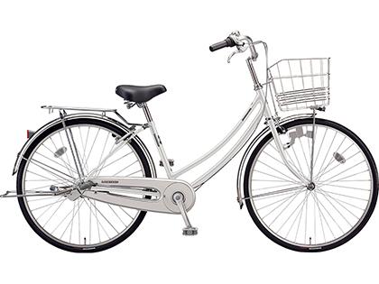 - ブリジストンBRIDGESTONE自転車 ...