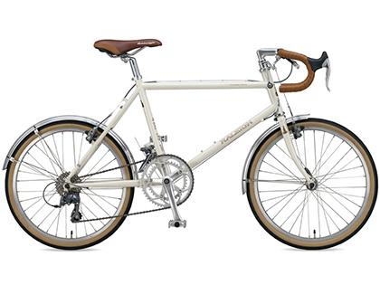 自転車の ラレー 自転車 ミニベロ : ... ミニベロバイク - - 自転車通販