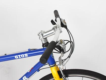 中古自転車 中古自転車 通販 折りたたみ : ... 自転車通販 サイクルヨシダ