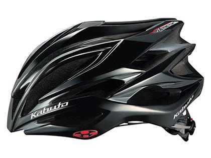 OGK ZENARD(ゼナード) ヘルメット