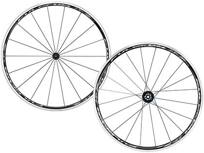 自転車の 自転車 タイヤ ホイール 交換 価格 : ... LG CX クリンチャーホイール