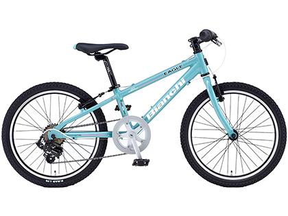 ... MTB 在庫限定特価車 - - 自転車