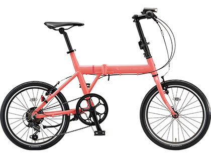 """... 自転車20"""" F6F206 - - 自転車通販"""