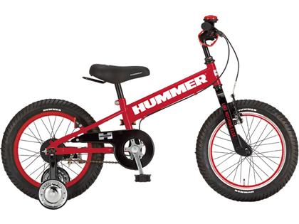 "KID'S TANK3.0 子供車16"" - - 自転車 ..."