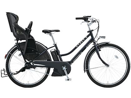 ... アシスト自転車 - - 自転車通販