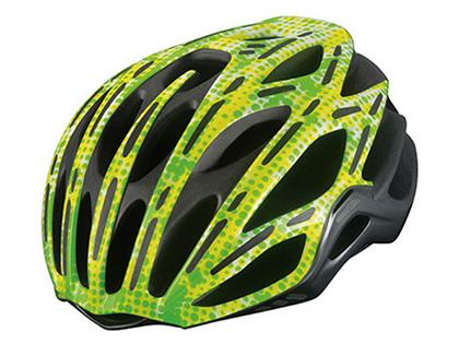 Ogk Flairフレアーヘルメット Ogk Kabutoオージーケーカブト自転車