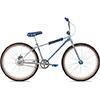 HARO 13'OBJEKT(オブジェクト) シングルスピードバイク 特価車