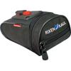 RIXEN KAUL AS821 マイクロ150プラス (アタッチメント付き) サドルバッグ