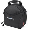 RIXEN KAUL KT814 スマイル (アタッチメント付き) フロントバッグ