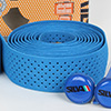 SILVA モルビダン フォレロパリュール バーテープ(201ブルー)特価品