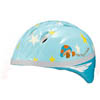 OGK メロンキッズ-S ヘルメット