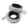 ZEFAL コットン リムテープ