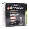 HUTCHINSON プロテクトエア チューブ 26x1.70-2.35 仏式48mm
