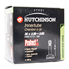 HUTCHINSON プロテクトエア チューブ 29x1.90-2.35 仏式48mm