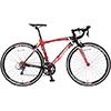 DOPPELGANGER D40-V2 TARANISタラニス(2x8s)ロードバイク