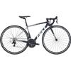 FELT 17'FR5W (105 2x11s) 女性用ロードバイク