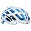 LAZER 17'Z1 ロードヘルメット