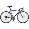 ミヤタ 16'イタルスポーツ(2x8s)ロードバイク 特価車
