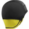 MAVIC ヴィジョン サーモ アンダーヘルメットキャップ