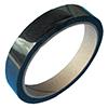 SOYO チューブラーテープ 2.5m巻(1本用)