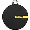 MAVIC ロードホイールバッグ