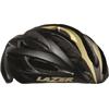 LAZER 17'O2(オーツー) ロードヘルメット