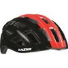 LAZER 17'TONIC(トニック) ロードヘルメット