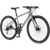 ルイガノ 17'TR LITE R クロスバイク