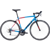 FELT 17'FR60 (Claris 2x8s) ロードバイク