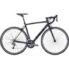 FELT 17'FR40 (Tiagra 2x10s) ロードバイク