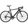 MERIDA 17'SCULTURA 100 (Shimano 2x8s) ロードバイク