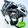 KASK MOJITO DE ROSA REVO ロードヘルメット 日本限定