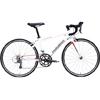 コーダーブルーム 17'ファーナFARNA 24 ジュニアロードバイク