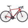 FELT 17'FR30 (105 2x11s) ロードバイク
