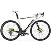 CERVELO S3 DISC Ultegra Di2 完成車 ロードバイク <ホワイト>