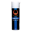 EVERS�@���^���P�A�[ 100ml
