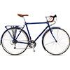 JAMIS 17'AURORA(3x9s)ツーリングバイク